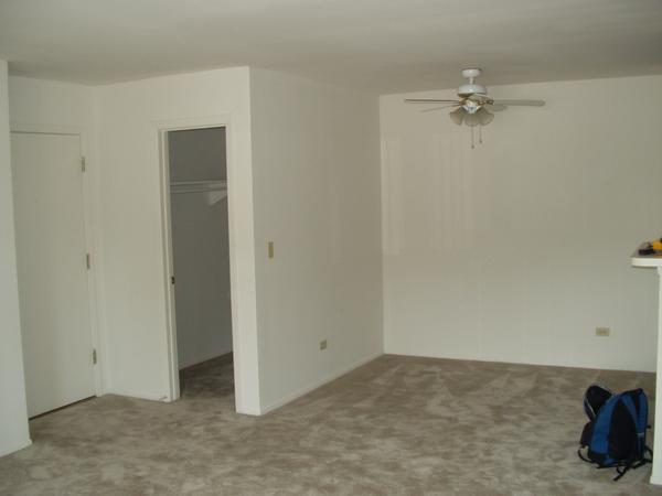 Empty Apartment Bedroom stunning empty apartment inside photos - best image engine