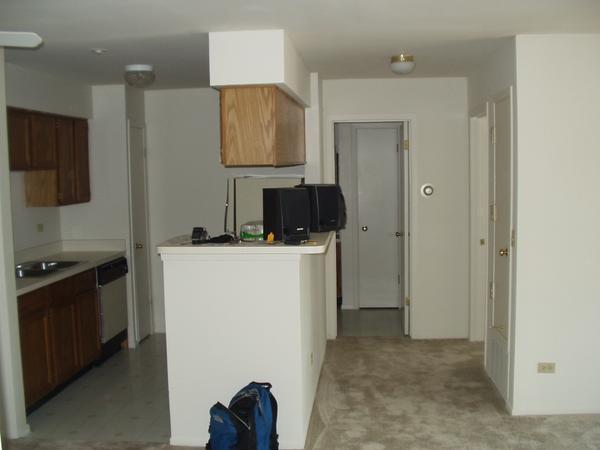 Empty Apartment Bathroom images: empty apartment bathroom